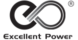 Excellent-power-logo